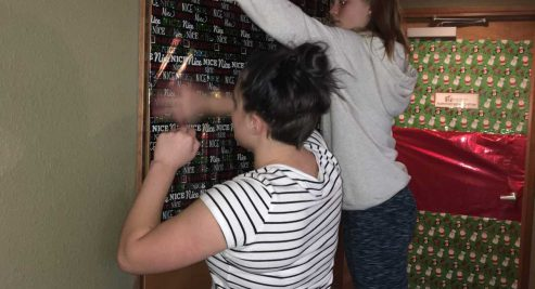decorating-doors-2-1-min-min