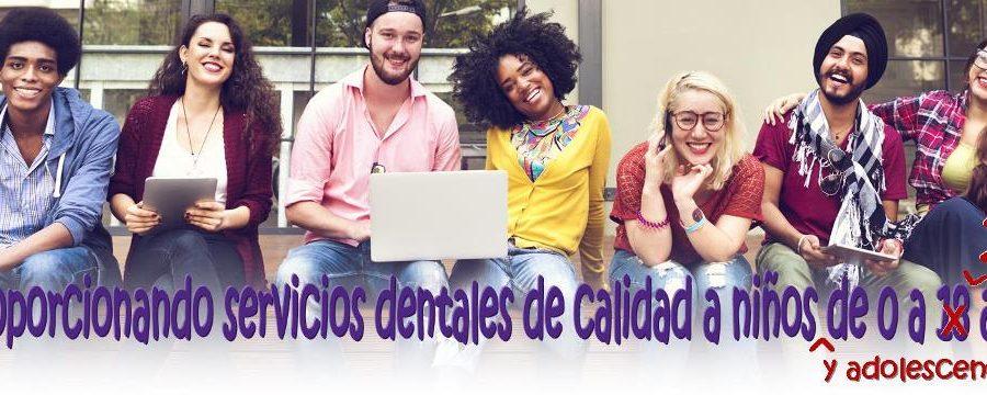 Spanish_Slide 3